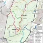 Dolly-Sods-Wilderness-Trail-Map-557x900 - Seeking Lost: Hiking ...